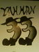 YAH  MAN  33