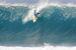 サーフィン動画