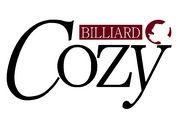 billiards COZY