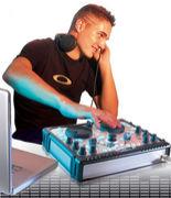 PC/DIGITAL DJ