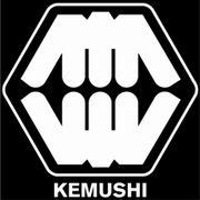 &aKEMUSHI 大阪&a