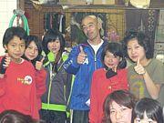 BJ〜和田JAPAN世界への挑戦〜