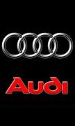 Audi アウディ A6
