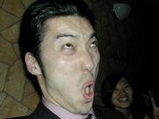 大高2004年度卒業生