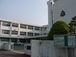 ☆熊野東中学校☆コミュ