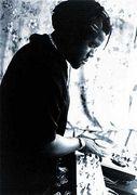 DJ Rasoul
