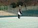 浜松テニスサークル うなぎパイ