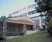 九州大谷短期大学
