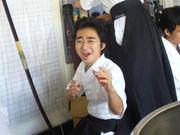 ★ヨコイチ弓道部★第2支部