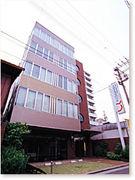 京都美容専門学校