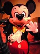*Disney好きな群馬県民*