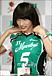 JT NO,10★キム・ヨンギョン