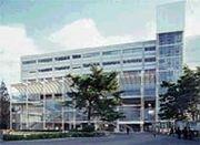 福岡大学02台