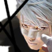 【NEEDLESS】コスプレコミュ