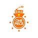 九州学生サークル〜one piece〜