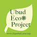 Ubud Eco Project