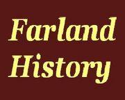 Farland History