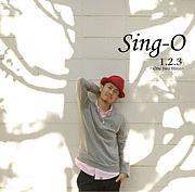 Sing-O(シングオー)