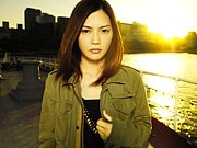 HOW CRAZY YOUR LOVE / YUI