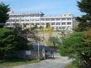 高砂中学校(仙台)