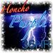 ☆36HR-inHoncho☆