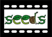 Seeds〜米国自主映画製作チーム