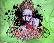 WRETCHED(USA)
