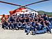 北海道消防学校 第126期