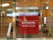 コナミスポーツ神戸店