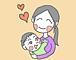 福岡ママの☆マミースマイル☆