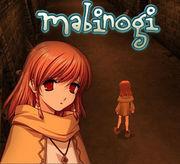 mabinogi/マビノギ【トリアナ】