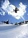 KSBC‐神戸大学スノーボード部