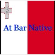 At Bar Native