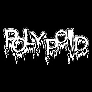 POLYPOID