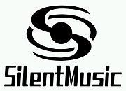 Futuretech/BIORIC/Silent Music