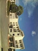 国分寺台西中学校 H21卒業生