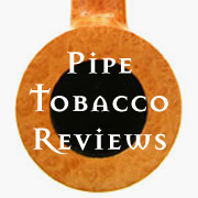 Pipe Tobacco Reviews