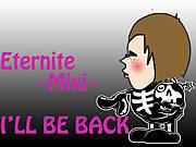 Eternite〜Mixi〜