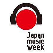 Japan Music Week