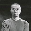 藤本 壮介