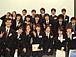 明治安田生命2010☆関西☆