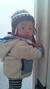 *‥2010年2月baby☆in尼崎‥*