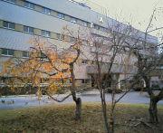 彦根東高校H10