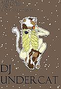 DJ UNDER CAT