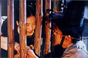 韓国映画マニアック