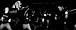 MAHUMODO (1998〜2003)