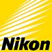 Nikonデジタル統合コミュ