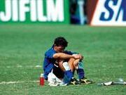 ワールドカップ94 USA