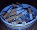 新発売・珍種のタバコが気になる
