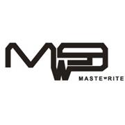 MASTEwRITE(マスタライト)